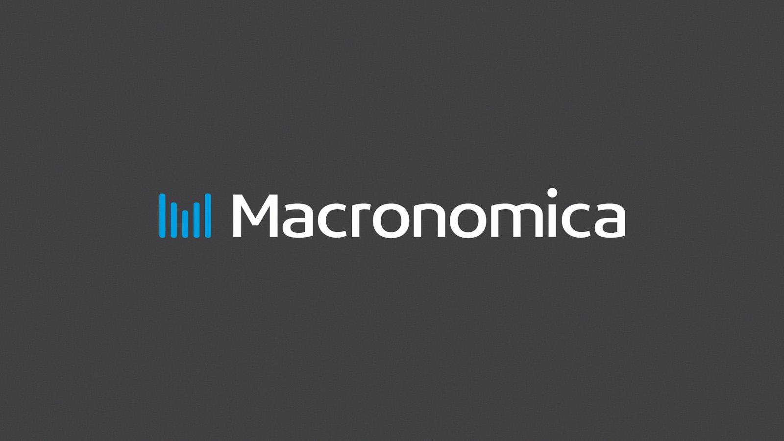 Брендинговое агентство Brandexpert «Остров Свободы» разработало бренд глобальной системы поиска российских производителей MACRONOMICA: нейминг, позиционирование бренда, дизайн логотипа, фирменный стиль, разработка сайта.
