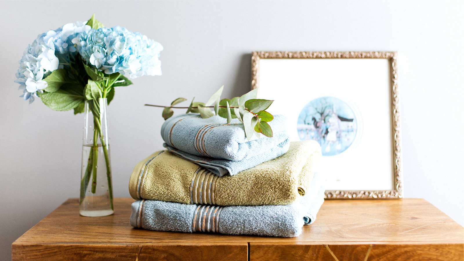 Ecotex —домашний текстиль, позволяющий наполнить пространство атмосферой уюта и комфорта