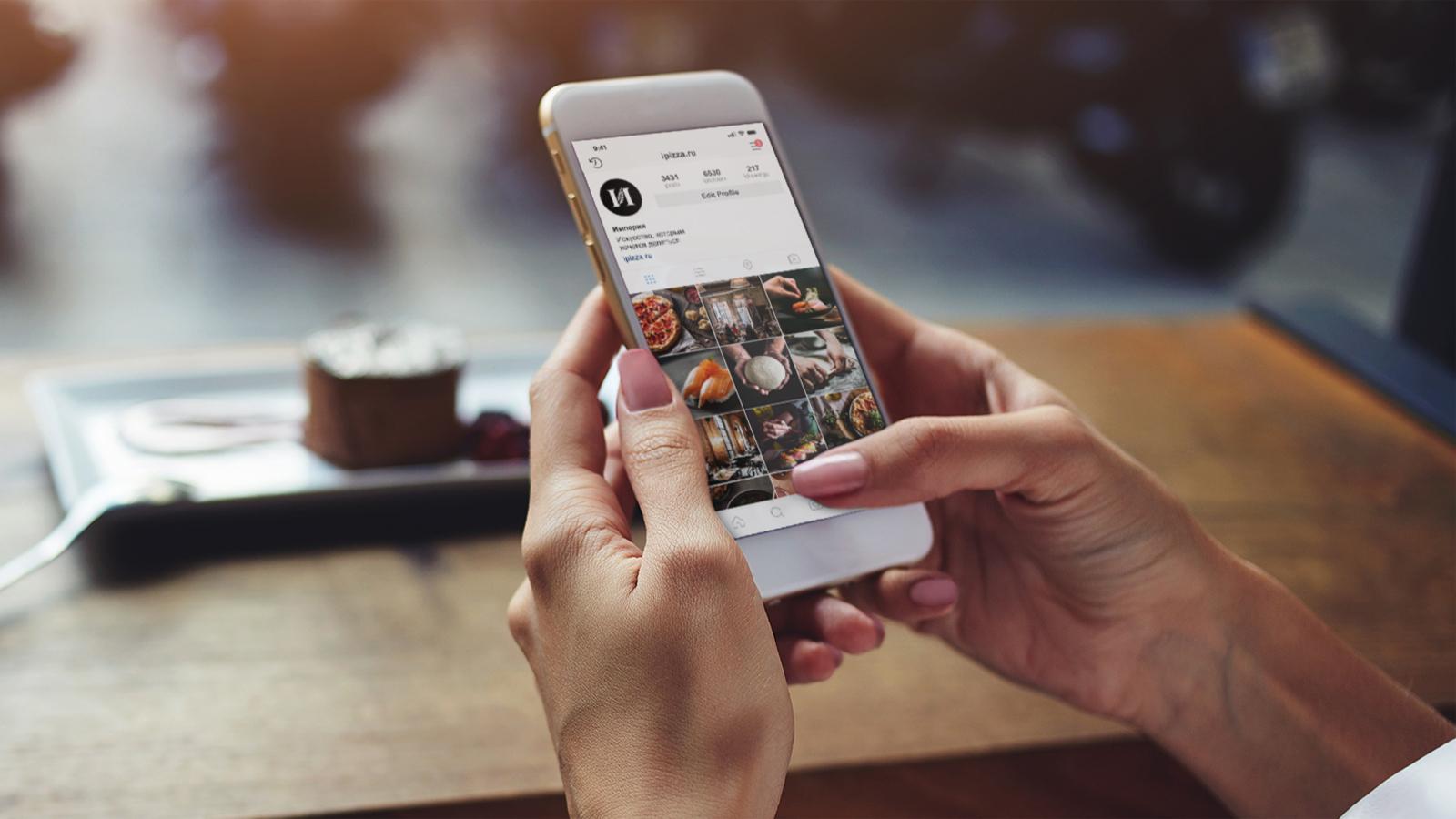Дизайн этикетки «Империя» отличается высоким уровнем коммуникативности и вовлекает потребителя в диалог с брендом.