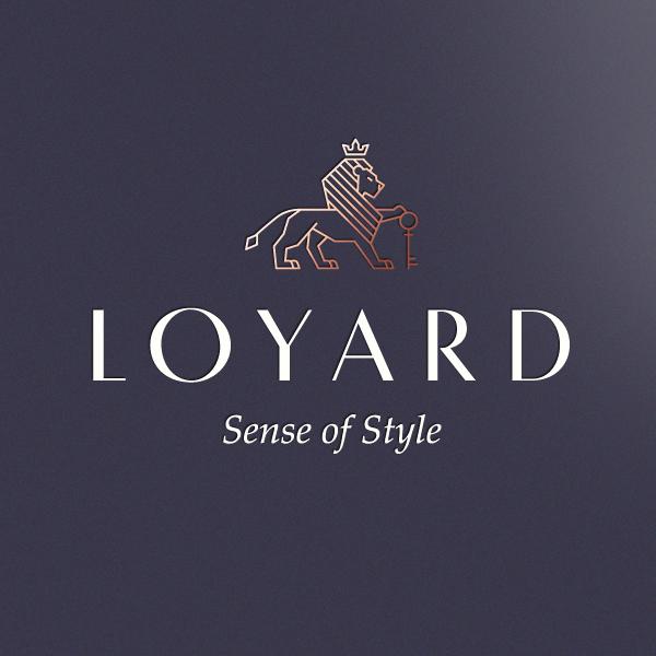 LOYARD