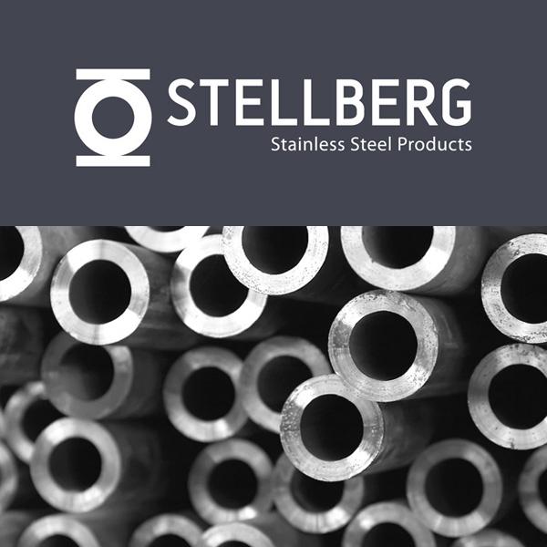Stellberg