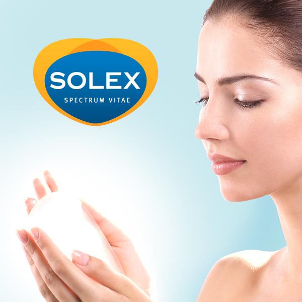 Solex (термокомпресс)